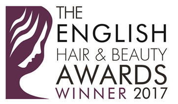 English Hair & Beauty Awards 2017