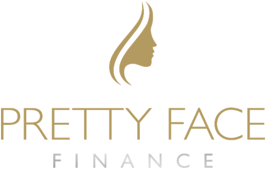 Pretty Face Finance