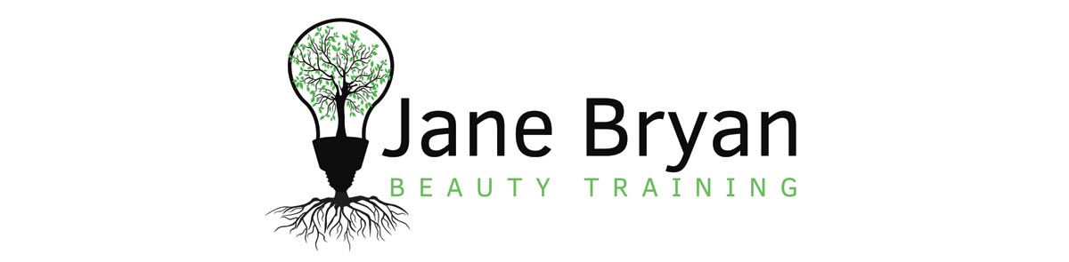 Jane Bryan Beauty Training